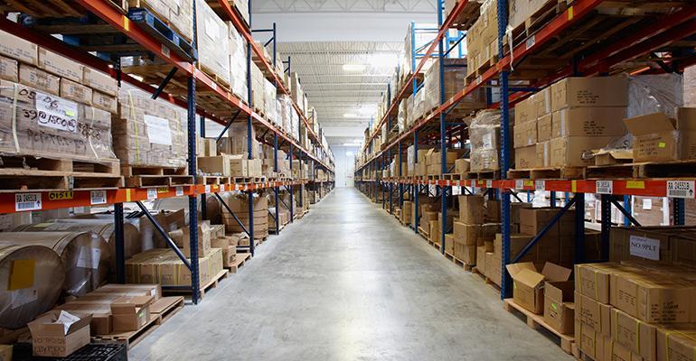 warehouse-ecommerce